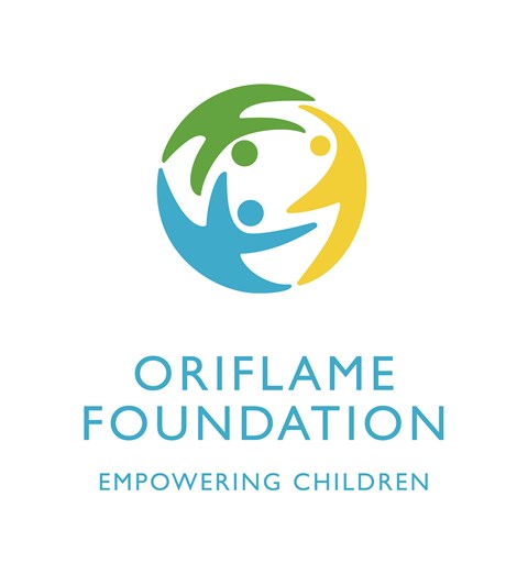 EMBLEM_ORIFLAME_FOUNDATION_RGB_MAIN